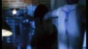 Tatu - All About Us ( uncensored ) High Quality + превод