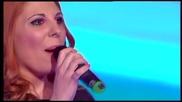 Sonja Gavrilovic - Da budes jednako dobar