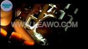 Tatiana - Pobyrkvash me oficialno Hd video {6@mix} 2012