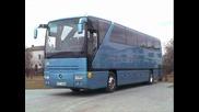 Mercedes-benz - Travego Tourismo