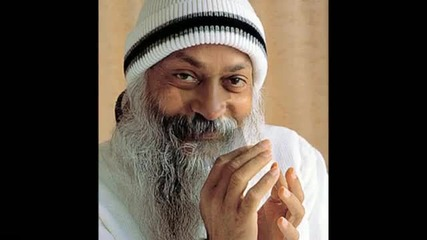 Osho - Universe Is Singing A Song
