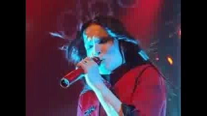 Tarja Turunen - Beauty of music