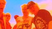 Die Toten Hosen - Carnival In Rio (Punk Was) (Оfficial video)