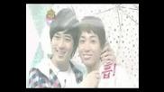 Kpop Boys Love Love Love