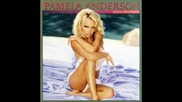 Pamela Anderson!naslajdavaite Se! :d