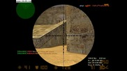 Counter - Strike 1.6 Pro Awp*