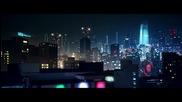 Премиера 2о15! » Disclosure ft. Sam Smith - Omen ( Официално видео )