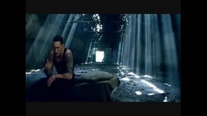 Eminem - Beautiful[2009] (hd)