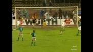 България - Германия 2 - 2 Христо Стоичков