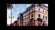 Големите охридчани Кузман Шапкарев и Иван Снегаров 1