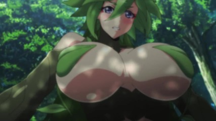 Monster Musume no Iru Nichijou Episode 12 Eng Subs Final [ Hd 720p High ]