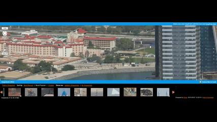 Dubai 45 Gigapixel Photo (от 4.250 снимки)