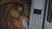 Ushio to Tora - 09 [ Бг субс ]