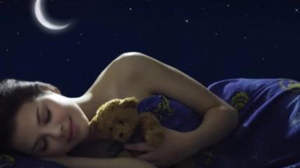 През нощта, докато ти спиш - Rade Serbedzija