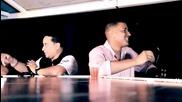 Zacari ft Jomar & Rayda & Joan - Ella Me Miro ( Remix )