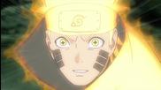 Naruto Shippuuden - 451 ᴴᴰ