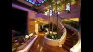 Вижте Къщата На Роналдиньо !!