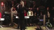 Роксана - Едерлези в Музиката е религия 28.09.2016