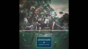 Graveyard - Ungrateful Are the Dead