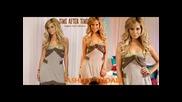 ime After Time - Ashley Tisdale[karaoke]