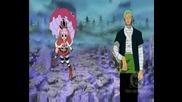 One Piece - Епизод 456