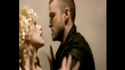 Justin Timberlake - What Goes Around  Comes  Around s prevod