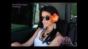 Inna ft. Juan Magan - Un Momento H Q
