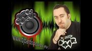 Превод * Prigkipesa - Vasilis Karras - Dj Bardopoulos 2010 Remix