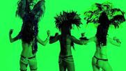 Michael Jackson Give In To Me Dj Archi Alex Rmx The Oscars Movies Holywood Studio Usa Summer Hit 201