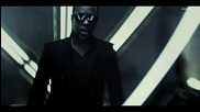 50 Cent Feat. Jeremih - Down On Me ( Официално Видео ) + Превод