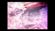 водно шоу - Fuerza Bruta - Евровизия 2009 - Финал