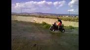 Pro Atv Rider ... :)