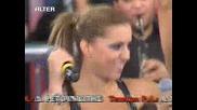 To Parti Tis Zois Sou 26 otom 2008
