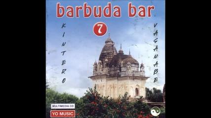 Kintero Vatanabe - Sailing From Barbuda To Tortuga (Budda Bar Vol. 7)