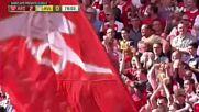 15.05.16 Арсенал - Астън Вила 4:0