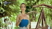 Глория - Ах, къде е мойто либе (2013)