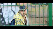 Pavell & Venci Venc' feat.duke - Swag ( Official Video) (2o13)