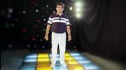 Sveto Todorovic i Juzni Vetar - Ja sam ti u srcu (studiommi Video 2015) ([full Hd])(1)