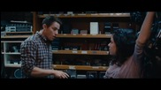 + Превод! The Vow - Official Trailer 2011