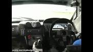 Norris Design Evo 9 Gt - Най - Бързата Кола На Света