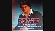 Selver Demiri - 7.te muljum taro duka - hit - 1995