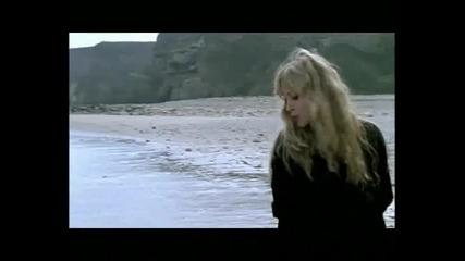 Blackmore`s night - Castles & Dreams 2