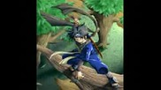 Naruto - Kartinki