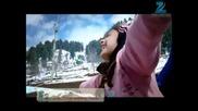 Chhoti Si Zindagi - Episode 1