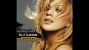 Kelly Clarkson - Break The Ice
