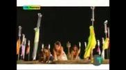 Nicole Scherzinger Feat. Rihanna-Winning Woman