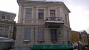 Разходка в стария Пловдив под звуците на стари шлагери