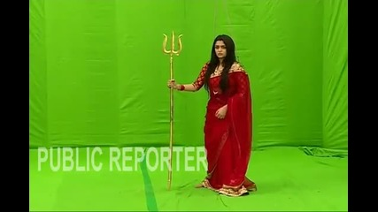 Sasural Simar Ka 8th February 2016 Full On Location Episode Colors Tv Serial News 2016
