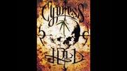 Cypress Hill - The Last Assassin