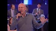 Pozn'o bih te medj' hiljadu zena - (Live) - NP 2012_2013 - 18.02.2013. EM 21.